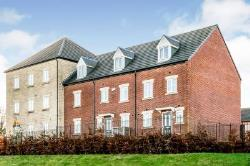 Terraced House For Sale  3 Willow Way West Yorkshire LS14