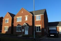 Detached House For Sale  83 Ruby Street West Yorkshire WF1