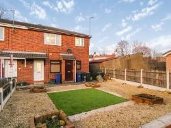 Flat For Sale  57 New Street South Yorkshire DN5