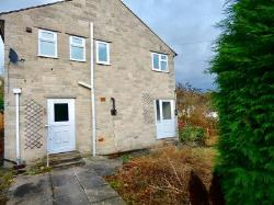 Semi Detached House For Sale  Calver, Hope Valley Derbyshire S32