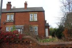 Terraced House For Sale  Wakefield West Yorkshire WF4