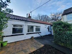 Semi Detached House For Sale Seaton Hornsea East Riding of Yorkshire HU11