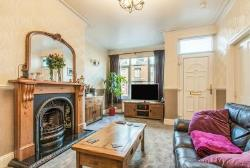 Terraced House For Sale  Leeds West Yorkshire LS11