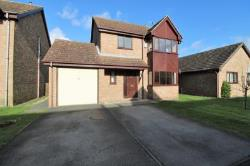 Detached House For Sale  Howden East Riding of Yorkshire DN14