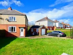 Semi Detached House For Sale  Rotherham South Yorkshire S65