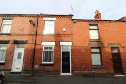 Terraced House For Sale  St Helens Merseyside WA10