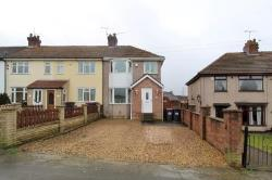 Terraced House For Sale  Sheffield South Yorkshire S13