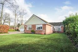 Other For Sale  Woodhall Spa Lincolnshire LN10