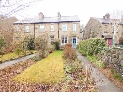 Other For Sale  Whaley Bridge, High Peak Derbyshire SK23