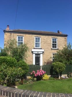 Detached House For Sale  Doncaster South Yorkshire DN9