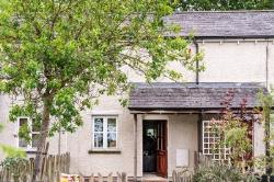 Terraced House For Sale  Kirkby Lonsdale North Yorkshire LA6