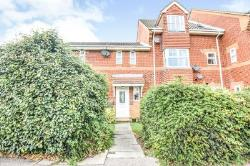 Terraced House For Sale  Langdon Hills Essex SS16