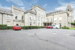 Flat For Sale  Mansfield Nottinghamshire NG19