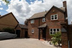 Detached House For Sale  Grays Essex RM17