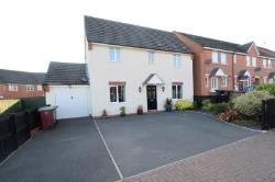 Detached House For Sale  Chesterfield Derbyshire S45