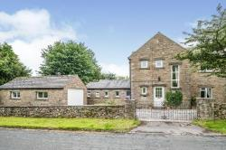 Detached House For Sale  Leyburn North Yorkshire DL8
