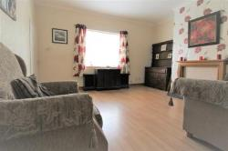 Terraced House For Sale  Darlington Durham DL2