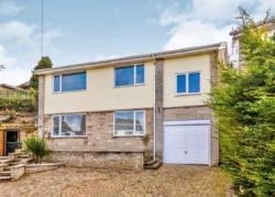 Detached House For Sale  Sheffield South Yorkshire S25