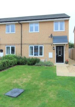 Terraced House For Sale  Stocksfield Northumberland NE43