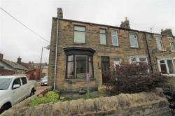 Terraced House For Sale  Cockfield, Bishop Auckland Durham DL13