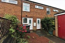 Terraced House For Sale  Newton Aycliffe Durham DL5