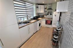 Terraced House For Sale  Stockton-on-Tees Cleveland TS20