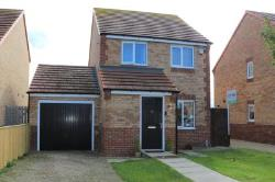 Detached House For Sale  Middlesbrough Cleveland TS3