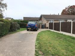 Other For Sale  Lincoln Lincolnshire LN4