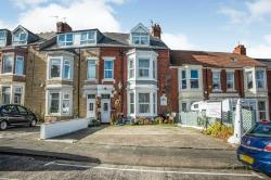 Terraced House For Sale  Whitley Bay Tyne and Wear NE26