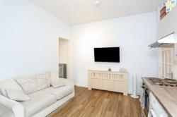 Flat For Sale  Grantham Lincolnshire NG31