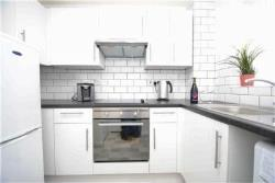 Flat For Sale  London Greater London N9