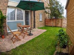 Flat For Sale  London Greater London N15