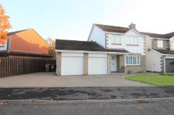 Detached House For Sale  Newcastle upon Tyne Tyne and Wear NE12