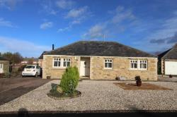 Other For Sale  Choppington Northumberland NE62
