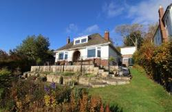 Detached House For Sale  Rothbury Northumberland NE65