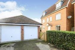 Detached House For Sale  Wistow, Selby North Yorkshire YO8