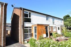 Flat For Sale  Stockton-on-Tees Cleveland TS16