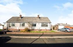 Semi Detached House For Sale  Barrow-in-Furness Cumbria LA14