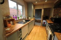Flat For Sale  North Shields Tyne and Wear NE29
