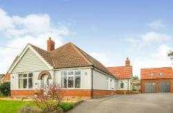 Other For Sale  Horncastle Lincolnshire LN9