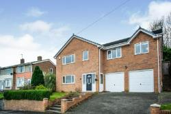Detached House For Sale  Peterlee Durham SR8