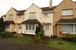 Terraced House For Sale  Sleaford Lincolnshire NG34