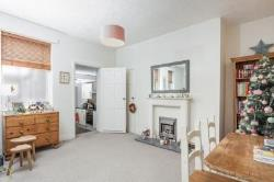 Flat For Sale  Newcastle upon Tyne Tyne and Wear NE13