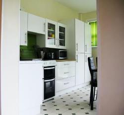 Flat For Sale  Westcliff-on-Sea Essex SS0