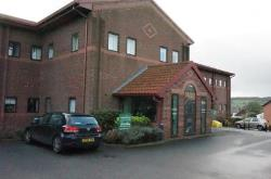 Flat For Sale  Belper Derbyshire DE56