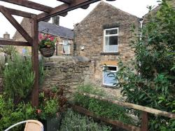 Semi Detached House For Sale  High Peak Derbyshire SK22