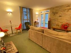 Flat For Sale  Huddersfield West Yorkshire HD7