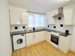 Flat For Sale  Southall Middlesex UB2