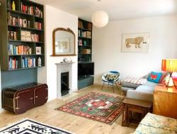 Flat For Sale  London Greater London NW5