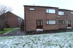 Flat For Sale  Houghton Le Spring Tyne and Wear DH5
